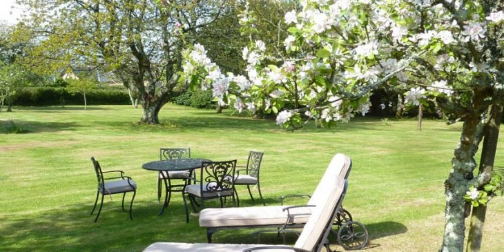 holiday-cottages-special-offers