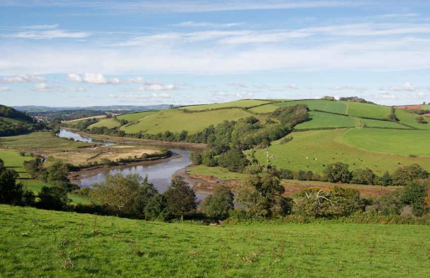 River-Dart-Totnes-from-Sharpham